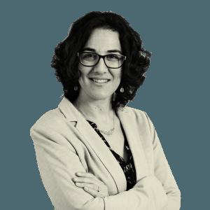 אורלי מוזס - מנהלת מרפאות