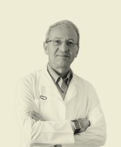 בוריס גנדל - מומחה ריאות