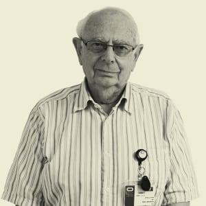 פרופ בן נוביס