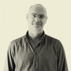 "ד""ר דוד אולנובסקי - אף אוזן גרון"