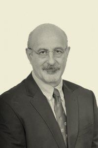 """ד""""ר דוד מורגנשטרן - אורתופדיה"""