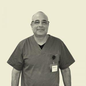 "ד""ר דן גוטמן - אף אוזן גרון"