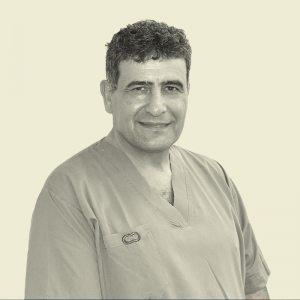 """ד""""ר דוד סוריאנו - מומחה לגינקולוגיה"""