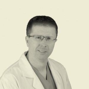"""ד""""ר זיו צפריר - גינקולוגיה"""