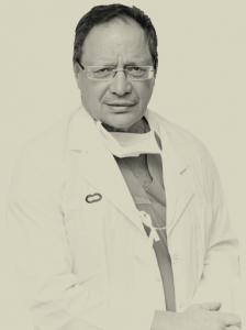 פרופסור יוסף קלאוזנר - כירורגיה כללית