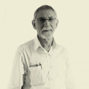פרופסור יניב איתן - א.א.ג