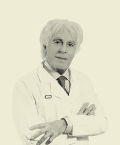 לואיס שנקמן - מומחה לרפואה פנימית