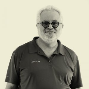 """ד""""ר ליאוניד טרוסט - כירורגיה כללית"""