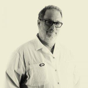 פרופסור מוטי גוטמן- כירורגיה כללית