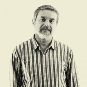 """ד""""ר מוטי קרושינסקי - אורתופדיה"""