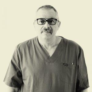 """ד""""ר מיכאל מרקושביץ - אורתופדיה"""