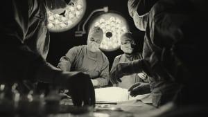 ניתוחי מעקפים ומסתמים