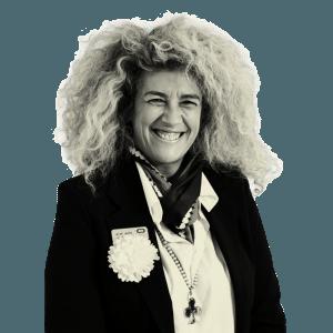 סיגל סולץ - מנהלת שרות