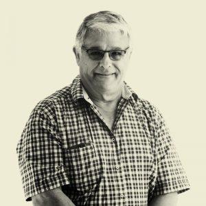 פרופסור עמי עמית - גינקולוגיה