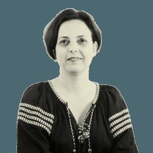 קרן וינקלר - קבלת חולים