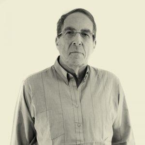 פרופסור שלמה שניבאום - כירורגיה כללית