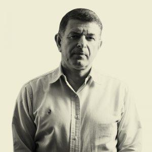 פרופסור טומס שפיצר - א.א.ג