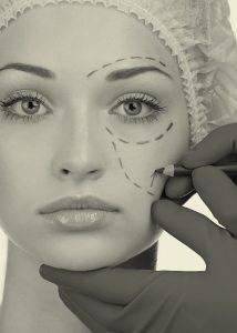 ניתוחי פנים ועפעפיים