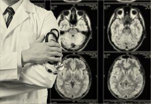בדיקת MRI