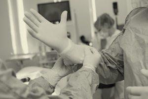ניתוח פיסורה