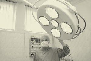 ניתוח וריקוצלה והידרוצלה