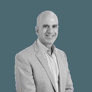 """ד""""ר אריק סיטון - מנהל רפואי הרצליה מדיקל סנטר"""