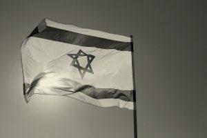 הפריה-חוץ-גופית: ישראל לעומת שאר העולם